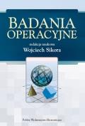 Badania operacyjne Wprowadzenie do badań operacyjnych z komputerem