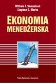 Ekonomia menedżerska Metodyki i standardy zarządzania projektami
