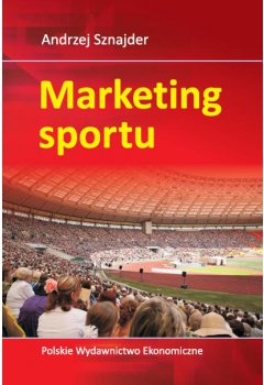 Marketing sportu