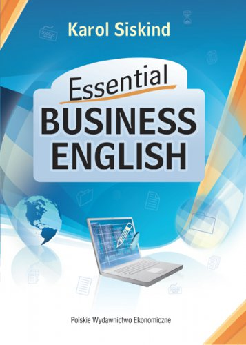 Essential Business English